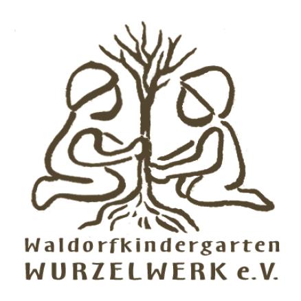 Waldorfkindergarten Wurzelwerk
